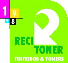 Recitoner