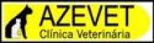 Azevet - Clínica Veterinária
