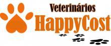 Veterinários HappyCost