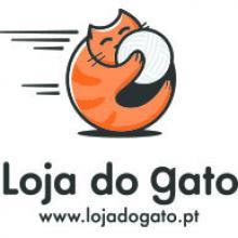 Loja do Gato