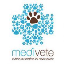 Medivete - Clínica Veterinária do Poço Mouro