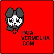 Associação Pata Vermelha