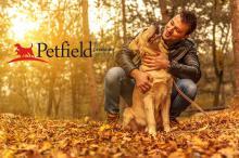 Petfield - Premium Petfoods